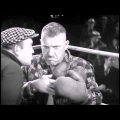 Laurel & Hardy-The Boxing Match
