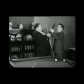 Laurel and Hardy Best Clips 6
